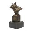 NC State Award