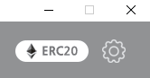 erc20-002.png