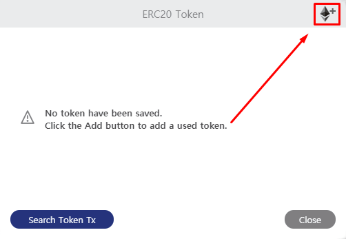 erc20-03.png