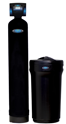 Genesis REVOLUTION MAXIMUM FLOW WATER SOFTENER