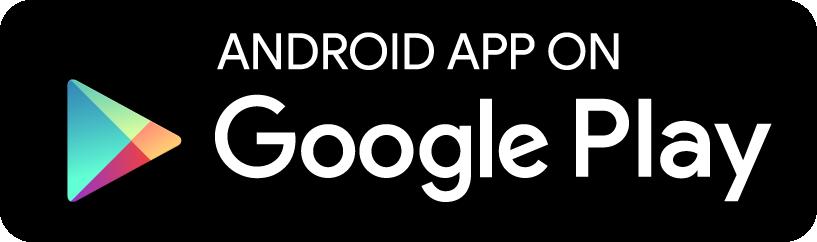 Download Google App