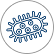 icon-bacteria.png