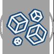 icon-manganese.png