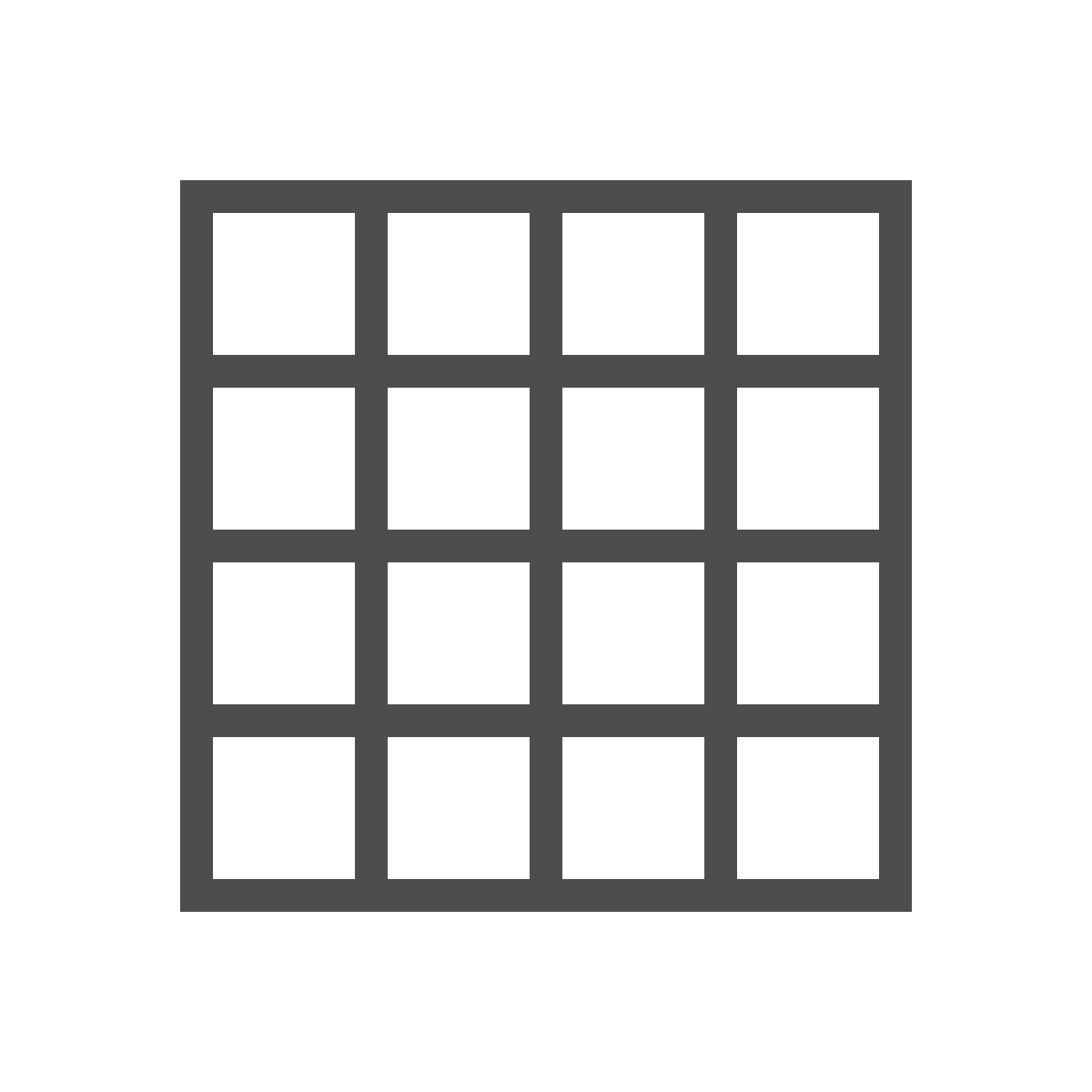Salt Grid