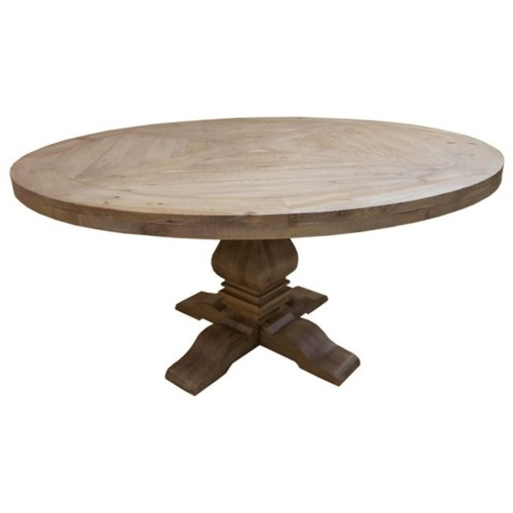 Florence Round Table