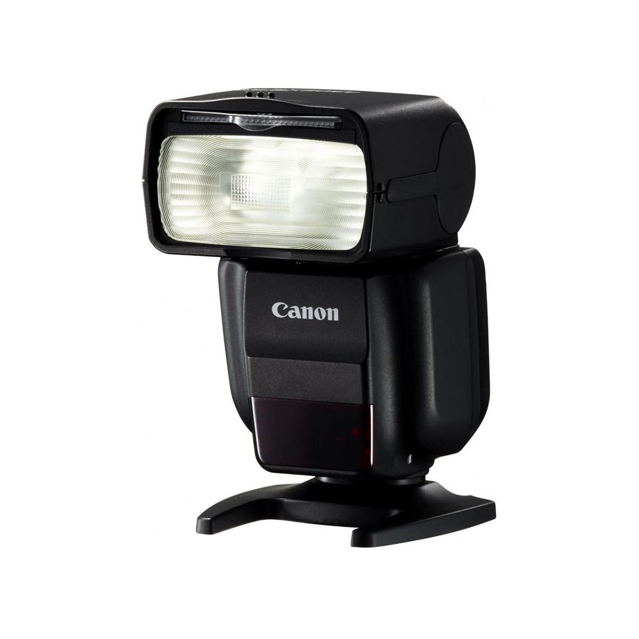 canon speedlite 430ex iii rt guide number 141 at iso 100 24 105mm rh bedfords com canon 430ex instructions canon 430ex guide number chart