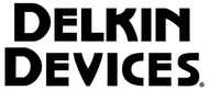 Delkin Devices
