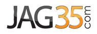 JAG35 Media