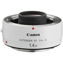 Canon Extender EF 1.4x III (Tele Extender)