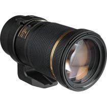 Tamron Telephoto SP AF 180mm f/3.5 Di LD IF Macro Autofocus Lens for Nikon AF