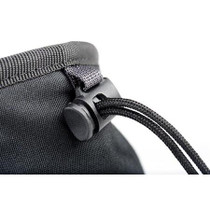 Think Tank Lens Changer 50 V2.0 Belt Pouch for Wide Angle Lenses with Hood
