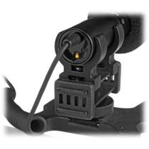 AZDEN SMX-20 STEREO DIRECT MIC