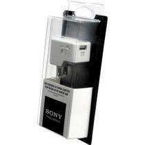 SONY POWER ADAPTER/AC-U501AD