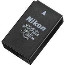Nikon EN-EL20 Rechargeable Li-ion Battery (1020mAh)