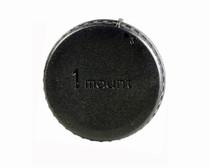PROMASTER REAR CAP/NIKON 1