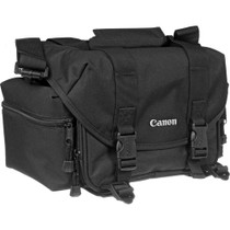 CANON GADGET BAG REBEL