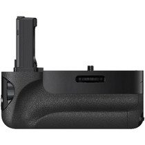 Sony Vertical Battery Grip for Alpha a7 or a7R Digital Camera (Black)
