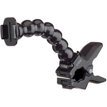 GoPro Jaws Clamp Mount