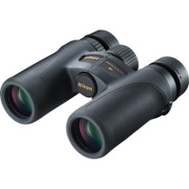 Nikon 8x30 Monarch 7 Binocular (Black)