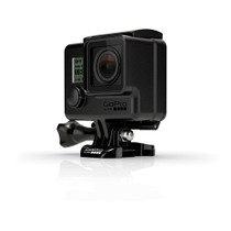 GoPro Blackout Housing for HERO3 and HERO3+