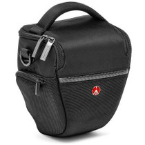 Manfrotto Advanced Holster, Small, Black