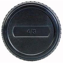 PROMASTER REAR CAP/ 4/3