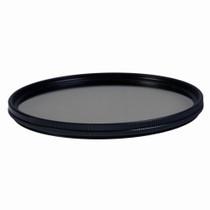 Promaster Digital HD Circular Polarizing Filter - 77mm