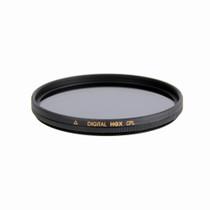 Promaster Digital HGX Circular Polarizing Filter - 86mm