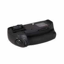 Promaster Vertical Control Power Grip for Nikon D600/D610