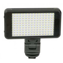 PROMASTER LED LIGHT/LED120SS