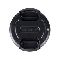 Promaster Lens Cap - 86mm