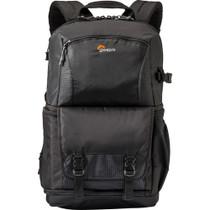 Lowepro Fastpack 250 AW II Backpack