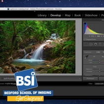 302. Adobe Lightroom - Optimize and Enhance your Images - Springfield