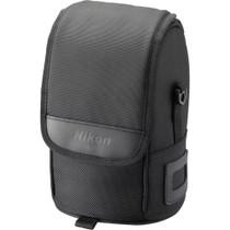 Nikon AF-S NIKKOR 24-70mm f/2.8E ED VR Lens - USA Warranty