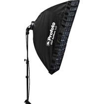 Profoto Softgrid for OCF Softbox (1x3')