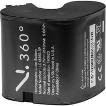 VSN Mobil V.360 Battery Pack