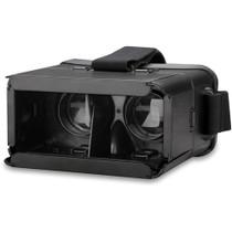 VSN Mobil V.360 Viewing Goggles