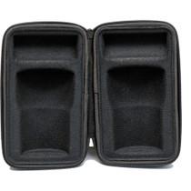 VSN Mobil V.360 Carry Case