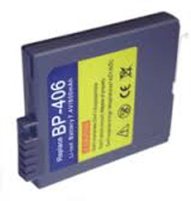 Canon Battery Pack/BP-406