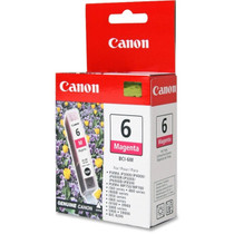 Canon Ink/BCI-6 Magenta