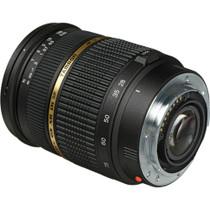 Tamron A09 SP AF 28-75mm f/2.8 XR Di LD Aspherical (IF) Macro Zoom
