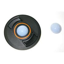 BaLens 52mm White Balance Lens Cap