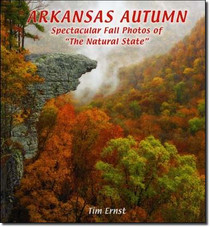 Arkansas Autumn PIC