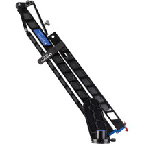 Benro MoveUp4 Travel Jib