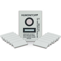 GoPro Anti-Fog Inserts (12-Pack)