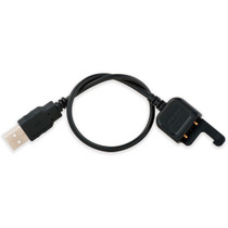 GoPro Wi-Fi Remote Charging Cable