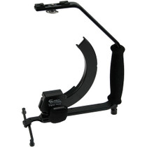 Custom Brackets Digital PRO-E Leg Stand