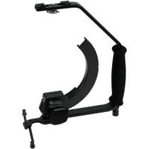 Custom Brackets Digital PRO-E Leg Stand