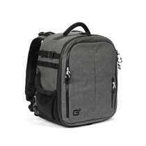 Tamrac G-Elite 26 Backpack (Dark Olive)