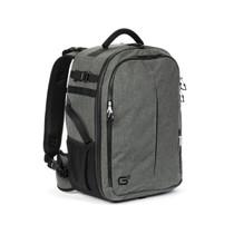 Tamrac G-Elite 32 Backpack (Dark Olive)